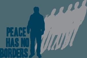 Peace Has No Borders